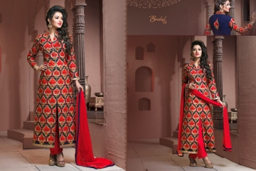 Bridal-2-Only-Trendz-Wholesaleprice-10