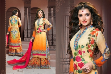 Bridal-2-Only-Trendz-Wholesaleprice-11