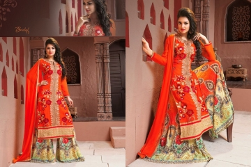 Bridal-2-Only-Trendz-Wholesaleprice-12