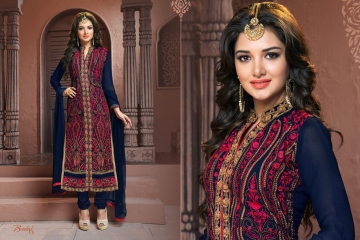 Bridal-2-Only-Trendz-Wholesaleprice-13