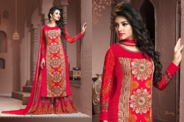 Bridal-2-Only-Trendz-Wholesaleprice-14