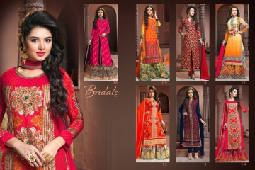 Bridal-2-Only-Trendz-Wholesaleprice