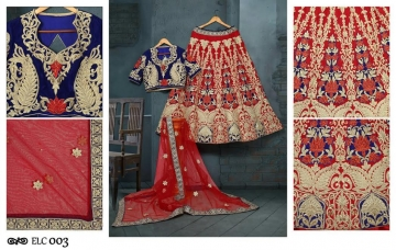 Bridal-Lehngas-ELC-Eternal-Wholesaleprice-003