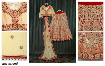 Bridal-Lehngas-ELC-Eternal-Wholesaleprice-006