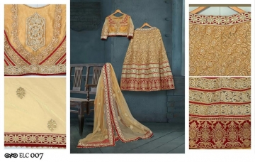 Bridal-Lehngas-ELC-Eternal-Wholesaleprice-007