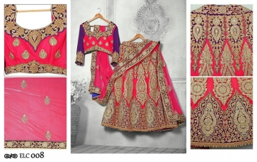 Bridal-Lehngas-ELC-Eternal-Wholesaleprice-008