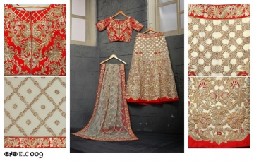 Bridal-Lehngas-ELC-Eternal-Wholesaleprice-009