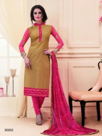 Butterscotch-Vishnu-Wholesaleprice-50002