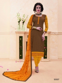 Butterscotch-Vishnu-Wholesaleprice-50007