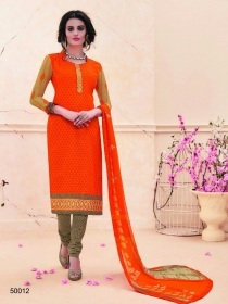 Butterscotch-Vishnu-Wholesaleprice-50012