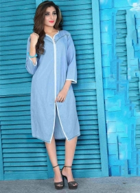 Candid-Denim-Wholesaleprice-01