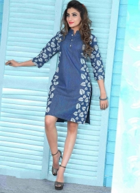 Candid-Denim-Wholesaleprice-04