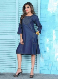 Candid-Denim-Wholesaleprice-06