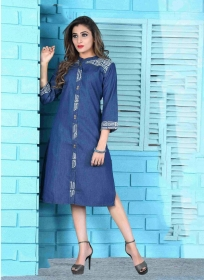 Candid-Denim-Wholesaleprice-07
