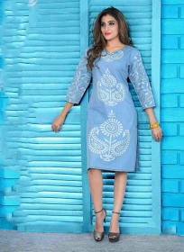 Candid-Denim-Wholesaleprice-09