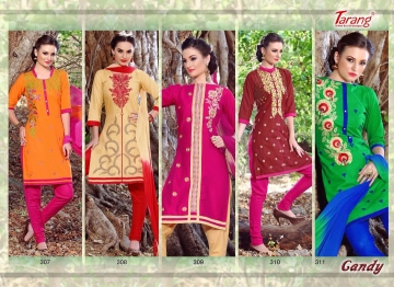 candy-tarang-wholesaleprice-catalog-2