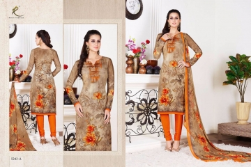 Candy-Long-Suit-Rakhi-Fashion-Wholesaleprice-5243A