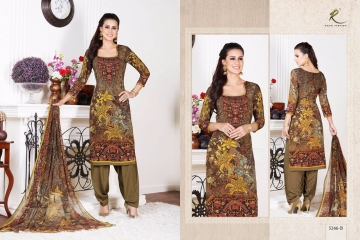 Candy-Long-Suit-Rakhi-Fashion-Wholesaleprice-5246B