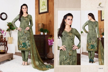 Candy-Long-Suit-Rakhi-Fashion-Wholesaleprice-5249B