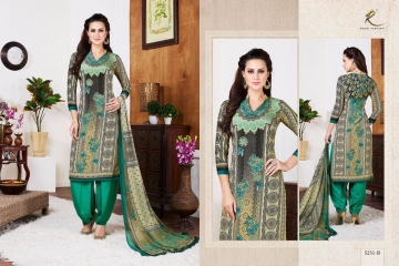 Candy-Long-Suit-Rakhi-Fashion-Wholesaleprice-5251B