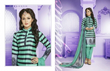 Candy-Silk-6-Sweety-Fashion-Wholesaleprice-6001