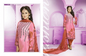 Candy-Silk-6-Sweety-Fashion-Wholesaleprice-6002
