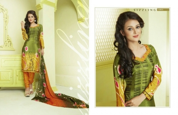 Candy-Silk-6-Sweety-Fashion-Wholesaleprice-6003