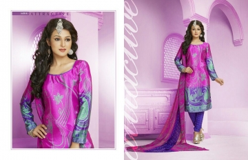 Candy-Silk-6-Sweety-Fashion-Wholesaleprice-6004