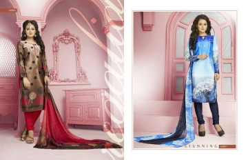 Candy-Silk-6-Sweety-Fashion-Wholesaleprice-6006-07