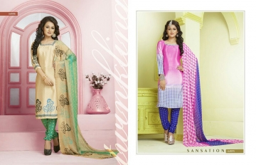 Candy-Silk-6-Sweety-Fashion-Wholesaleprice-6008-09