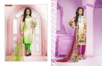 Candy-Silk-6-Sweety-Fashion-Wholesaleprice-6010-11