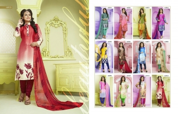 Candy-Silk-6-Sweety-Fashion-Wholesaleprice-6012