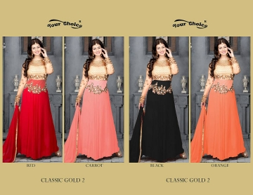 Classic-Gold-2-Your-Choice-Wholesaleprice-