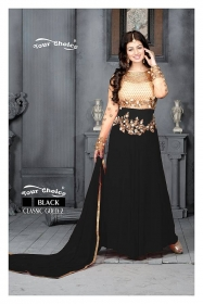 Classic-Gold-2-Your-Choice-Wholesaleprice-Black