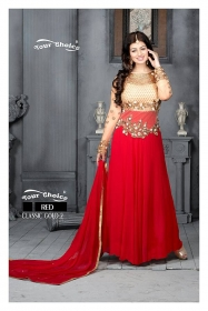 Classic-Gold-2-Your-Choice-Wholesaleprice-Red