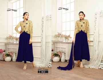 Classic-gold-vol-3-your-choice-wholesaleprice-blue