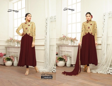 Classic-gold-vol-3-your-choice-wholesaleprice-maroon