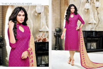 Colours-12-Kapil-Trendz-Wholesaleprice-90000