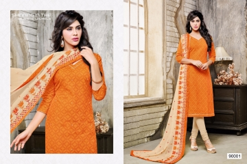 Colours-12-Kapil-Trendz-Wholesaleprice-90001