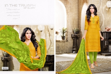 Colours-12-Kapil-Trendz-Wholesaleprice-90002