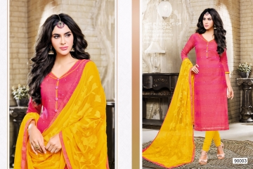 Colours-12-Kapil-Trendz-Wholesaleprice-90003