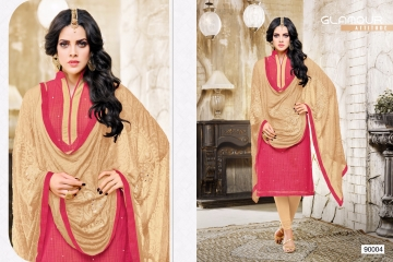 Colours-12-Kapil-Trendz-Wholesaleprice-90004