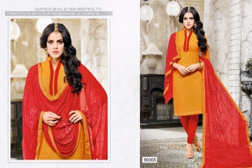 Colours-12-Kapil-Trendz-Wholesaleprice-90005