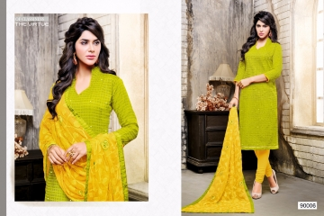 Colours-12-Kapil-Trendz-Wholesaleprice-90006