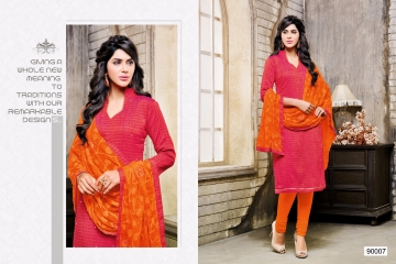 Colours-12-Kapil-Trendz-Wholesaleprice-90007