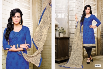 Colours-12-Kapil-Trendz-Wholesaleprice-90008