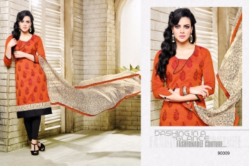 Colours-12-Kapil-Trendz-Wholesaleprice-90009
