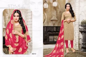 Colours-12-Kapil-Trendz-Wholesaleprice-90010