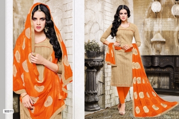 Colours-12-Kapil-Trendz-Wholesaleprice-90011