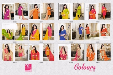 Colours-12-Kapil-Trendz-Wholesaleprice